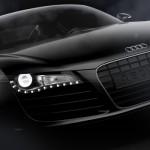 Slide-Audi