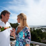 FJP-Hotels-Sandbanks-RedWhite-Photography-Commercial-Photo-Shoot-1