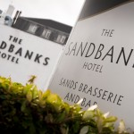 FJP-Hotels-Sandbanks-RedWhite-Photography-Commercial-Photo-Shoot-5