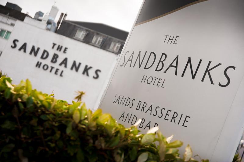 FJP-Hotels-Sandbanks-RedWhite-Photography-Commercial-Photo-Shoot-5