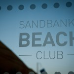 FJP-Hotels-Sandbanks-RedWhite-Photography-Commercial-Photo-Shoot-8