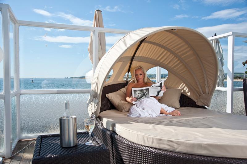 FJP-Hotels-Sandbanks-RedWhite-Photography-Commercial-Photo-Shoot-9