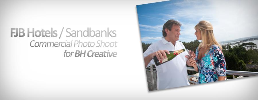 FJP-Hotels-Sandbanks-RedWhite-Photography-Commercial-Photo-Shoot-Slide