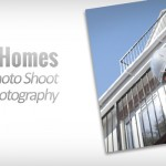 RedWhite-Photography-Bournemouth-Architectural-Photoshoot-for-Brian-Homes-Slide