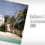 Fathom-Communications-Ltd---Architectural-Visualisation---by-RedWhite-Creative-Agency-
