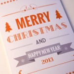 A-Very-Merry-Christmas-from-RedWhite-Creative-Agency