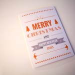 A-Very-Merry-Christmas-from-RedWhite-Creative-Agency-Bournemouth-Dorset-1